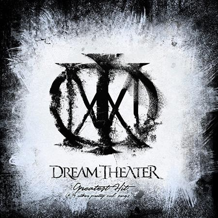 dreamtheater.jpg