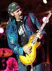 brucekulick.jpg
