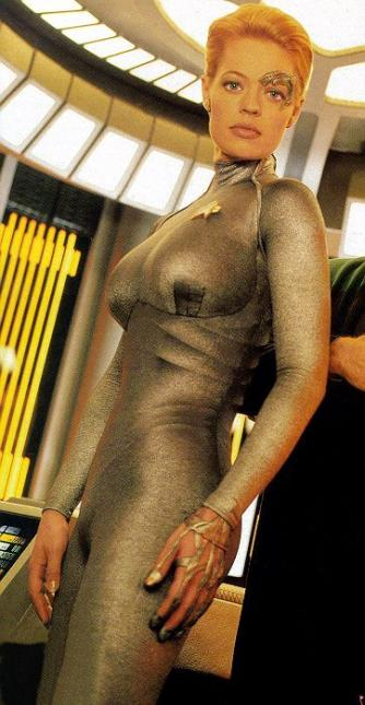 jeri ryan, star trek 13.jpg
