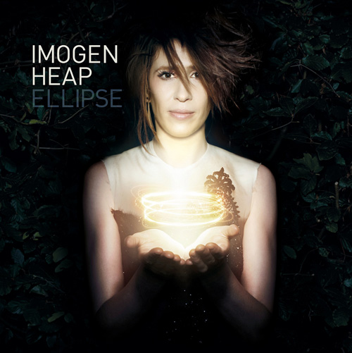 imogen_heap_-_ellipse.jpg