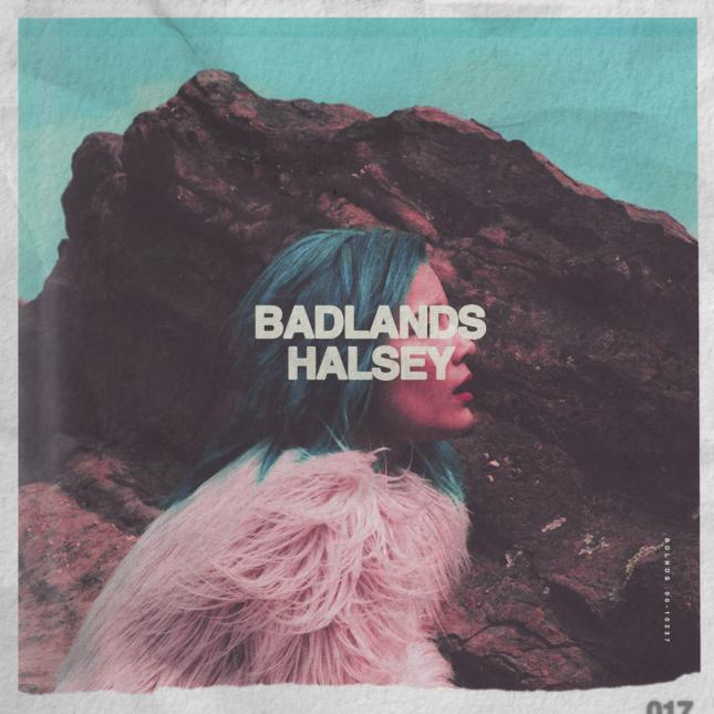 Badlands-album-cover.jpg