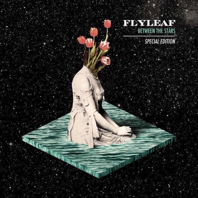 Flyleaf.jpg