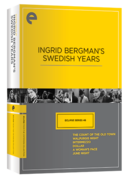 Eclipse_46_IngridBergman_box_w128.png
