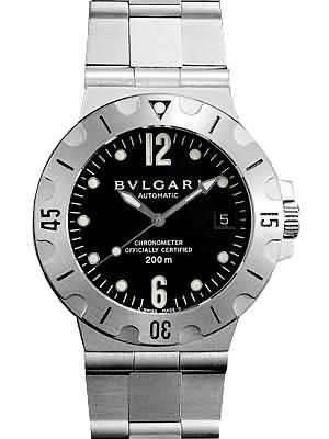 Bvlgari___Automatic_Chronograph.jpg