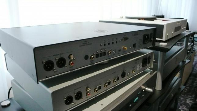 L1090593.JPG
