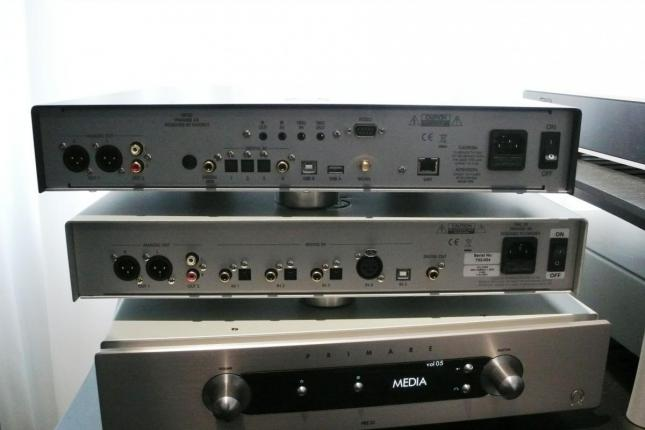 L1090592.JPG