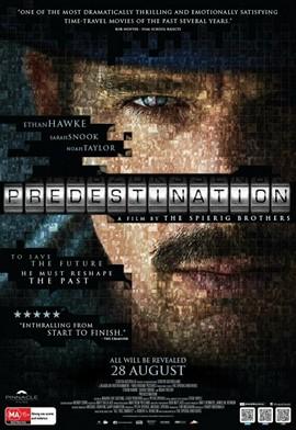 Predestination_poster1.jpg