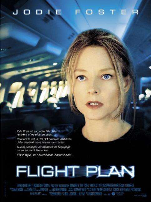 flight-plan1.jpg