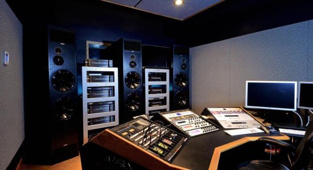vlado-meller-mastering-truphonic.jpg