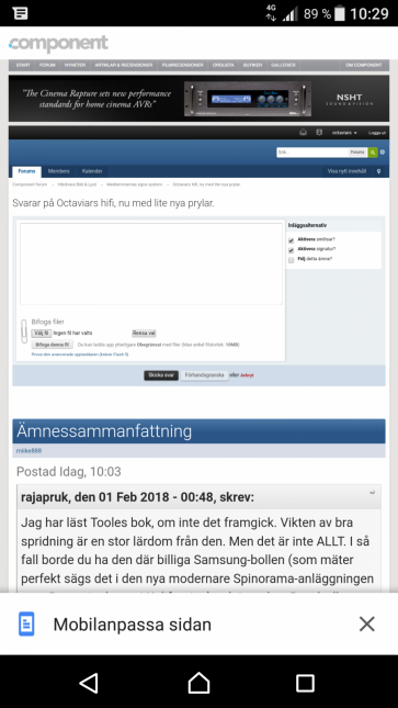 Screenshot_20180201-103001.png