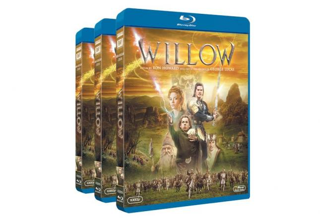 willow-bluray.jpg