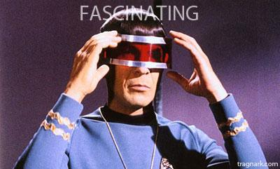 spock_fascinating1.jpg