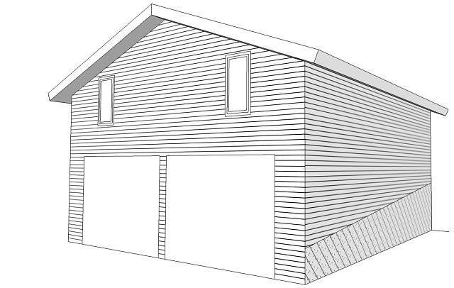 Garage 3D nordöst.jpg