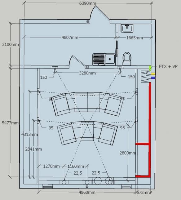 Biorum planlösning 1.jpg