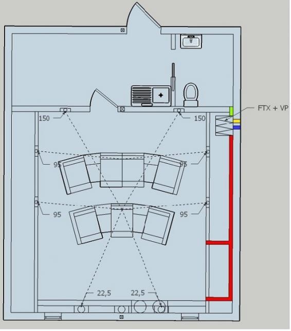 Biorum planlösning 1 test.jpg