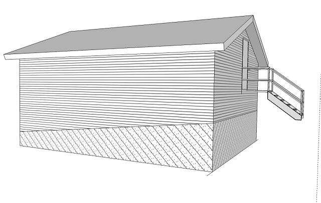 Garage 3D nordväst.jpg