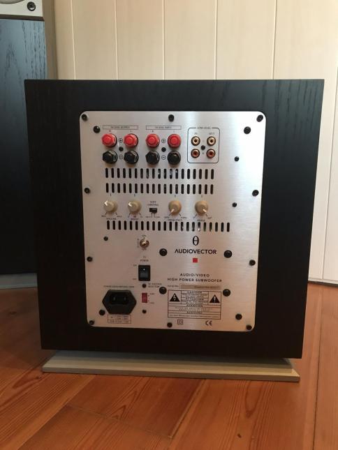 4D38C122-EAEA-4D0E-A914-94080C88DF4E.jpeg