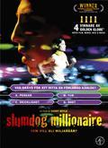slumdogmillionaire.jpg