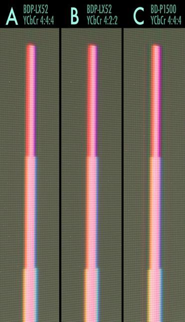 Align_ringning.jpg
