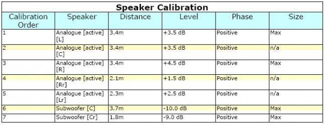Speaker_Calibration.jpg