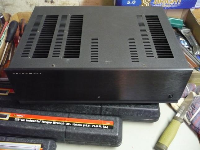 P1040789.JPG