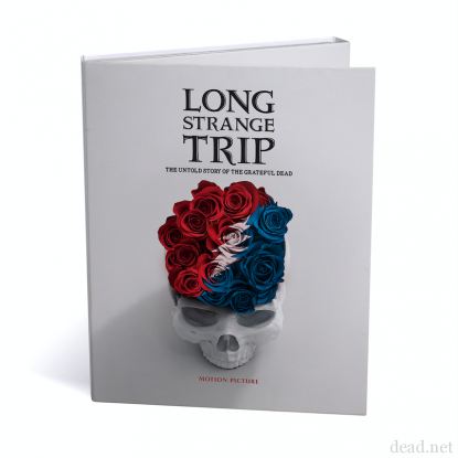 gd_longstrangetrip_dvd_productshot_2.png