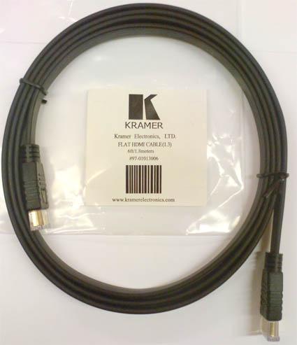 HDMI_FLAT_6F.jpg