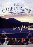 the_chieftains_liten.jpg