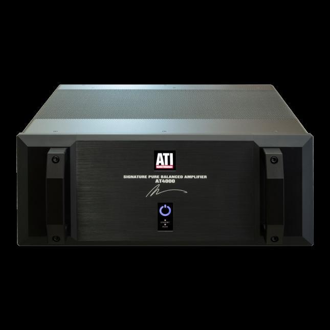 ATI-AT4000.jpg
