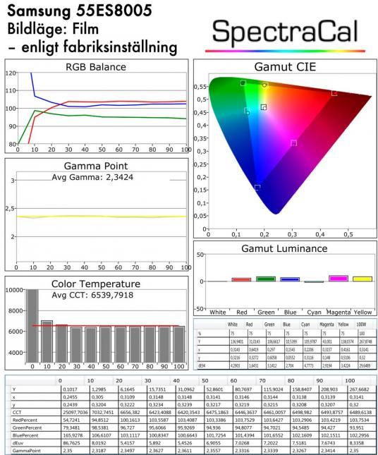 SamsungES8005_B.jpg