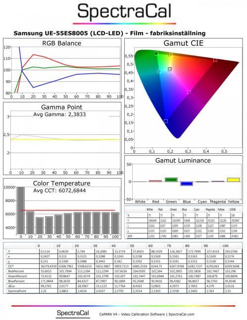 SamsungES8005_A.jpg