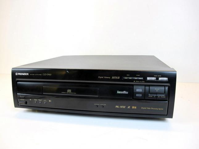 Pioneer CLD-925.jpg