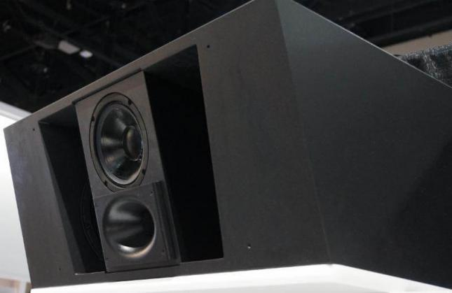 Procella-C102-side-left-without-cover-at-cedia-2018.jpg