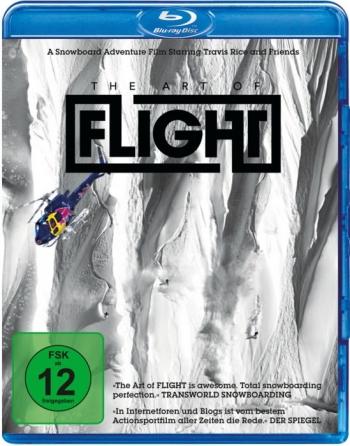 art_of_flight_blu_ray_import.jpg