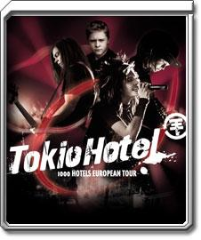 tokiohotel.jpg