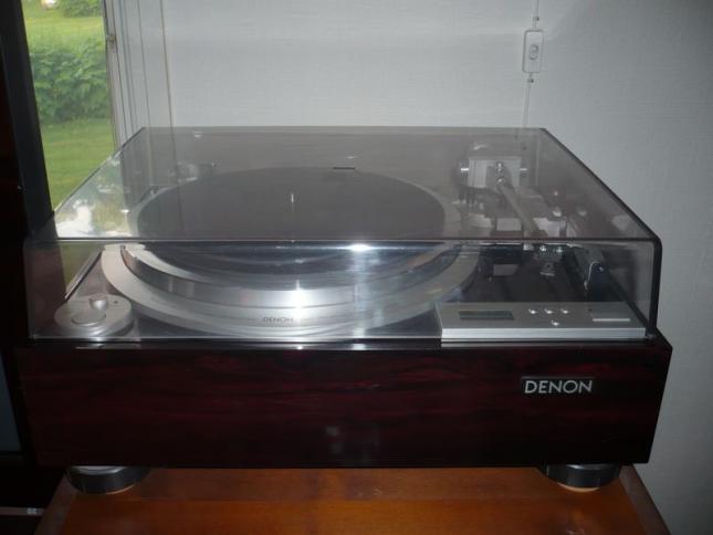 Grammofon_001.JPG