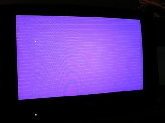 ... parabolen har bl?st ner eller fr?n vilken tv mast tar du emot din tv