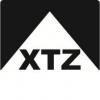 XTZ-ABs foto