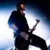 Asus lanserar nya ljudkort - senaste inlägg av dezo
